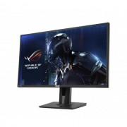 "Monitor IPS, ASUS 27"", ROG Swift PG279QE, 4ms, 1000:1, HDMI/DP, Speakers, 2560x1440"