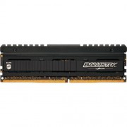 8GB DDR4 3600MHz Crucial Ballistix Elite CL16