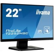 IIYAMA ProLite T2252MSC-B1