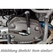 NGK Zündkerze Motorrad NGK Zündkerze BP 6 ES 14/19/20,8mm