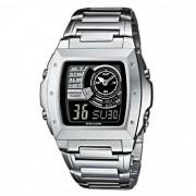 Мъжки часовник CASIO DIGITAL & ANALOG - EFA-123D-1