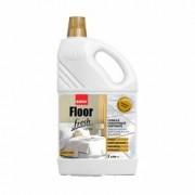 Detergent pardoseala Sano Floor Fresh Home Luxury Hotel 2L