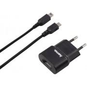 Punjač Hama USB punjač za Nintendo® 3DS, Nintendo® New 3DS