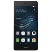 Huawei P9 Lite smartphone [west-europese versie] Zwart