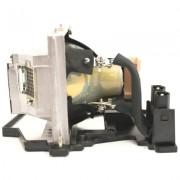 Originallampe mit Gehäuse für DELL 1800MP (Whitebox)
