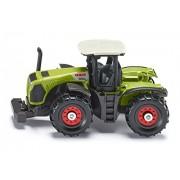 1:87 Siku Claas Xerion Tractor
