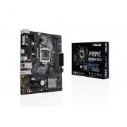Asus Placa base asus intel prime h310m-e r.2 socket 1151 ddr4 x 2 2666mhz max 32gb vga hdmi usb3.1 matx