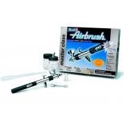 Pistol pulverizator Airbrush 39109 - master class (flexibil)