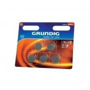 Set baterii Grundig G8711252345611 5 bucati 3V 150mAh
