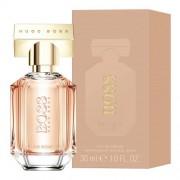 HUGO BOSS Boss The Scent For Her apă de parfum 30 ml pentru femei