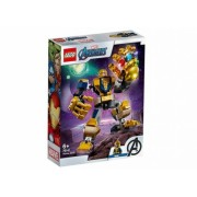 Robot Thanos 76141 LEGO Marvel Super Heroes