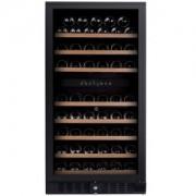 0201120108 - Hladnjak za vino Dunavox DX-94.270DBK