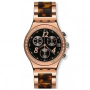 Orologio swatch donna ycg404gc
