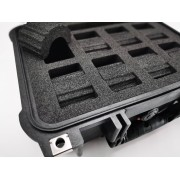Pelicase Peli 1400-8-Wide