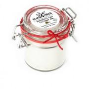 Soaphoria Organic ulei de nuca de cocos 125 ml