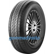 Nankang Utility FT-4 ( 245/65 R17 111H XL )