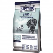 Happy Dog Supreme Sano N Pack %: 2 x 7,5 kg