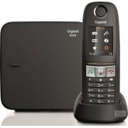 Bežični telefon Siemens Gigaset E630
