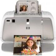 Imprimanta cu jet HP Photosmart A433 Portable Photo Studio Q7032A