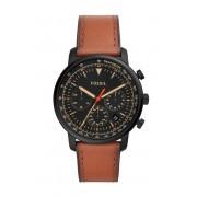 Fossil - Часовник FS5501