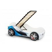 ABC-King Подъемный механизм к кроватям машинам La-Man 160х90 см