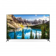 "Televisor Smart TV LG 43"" 43UJ6560 FHD 4K"