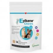 Vetoquinol Zylkene Chew 75 mg för hund/katt