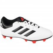 Ghete de fotbal barbati adidas Performance Goletto VI Fg AQ4282