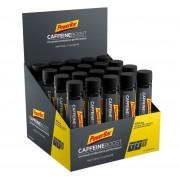 PowerBar Caffeine Boost - 20x25ml