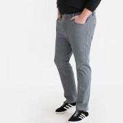 LA REDOUTE COLLECTIONS PLUS Regular-Jeans, Flex, Plus-Size-Artikel