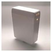 RWCA - Rezervor WC anticondens