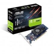 ASUS GeForce GT1030 2GB videokártya
