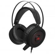 Tacens Mars Gaming MH318 Headset Gaming 7.1 PC/PS4