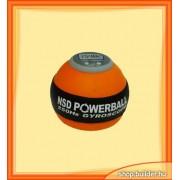 Powerball StressBall