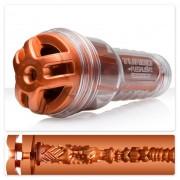 Fleshlight Turbo Ignition Copper maszturb
