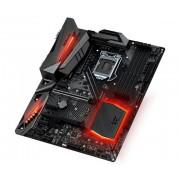 ASRock Fatal1ty H370 Performance LGA 1151 (Presa H4) Intel® H370 ATX