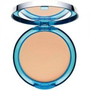 Artdeco Collections Take Me To L.A. Wet & Dry Sun Protection Powder Foundation SPF 50 Nr. 90 Light Sand 9,50 g