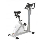Finnlo Fitness Finnlo Varon XTR II Ergometer Hometrainer