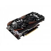 GIGABYTE nVidia GeForce P106-100 6GB 192bit GV-NP106D5-6G rev.1.1 bulk