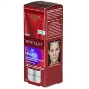 Revitalift L`oréal Blur Mágico Com 27 G