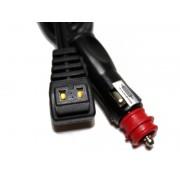 WaecoNapájací kábel autochladničky - CF, CFX, CDF - 12 / 24V