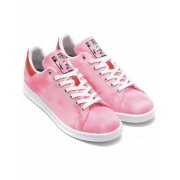 Adidas Unisex cipők