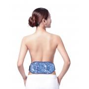 INNOLIVING Охлаждащо-затоплящ компрес Spherapy за болки и травми в кръста