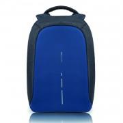 XD Design Bobby Compact anti-diefstal rugzak - Donkerblauw