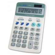 Calculator de birou Milan 920