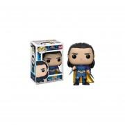 Funko Pop Loki De Thor Ragnarok Marvel