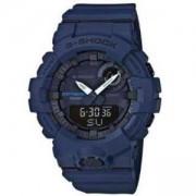 Мъжки часовник Casio G-shock BLUETOOTH GBA-800-2A