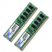 Patriot 4GB KIT DDR2 800MHz CL6 Signature Line