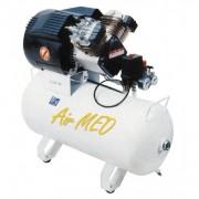 Compresor FIAC MEDICAL Airmed 255/50