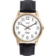 Timex T20491 Easy Reader